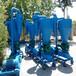 吸糧機廠家批發車載式吸玉米機Ljxy自動氣力吸糧機廠商