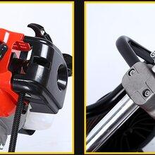 手扶式小型拖拉机旋耕机配件大功率图片