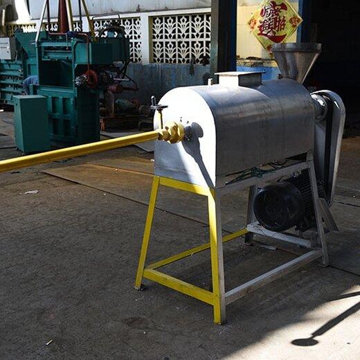广西粉条机可生产加工川粉