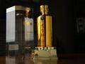 茅台镇白酒_酱香型白酒代理招商图片