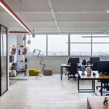 杭州萧山区创意小游戏公司设计名设网办公室设计公司