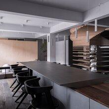 人性化的办公室设计是一次投资收益终身的