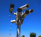 沈陽遠程監控,設計施工
