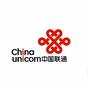 中國聯通商業寬帶,鐵西聯通/電信/移動企業寬帶上門辦理圖片