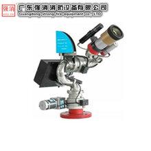 不锈钢PSKD20-30电控消防水炮