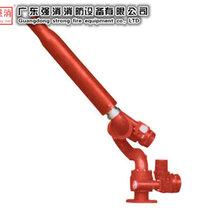 PLKD电控两用消防水炮(泡沫/水)