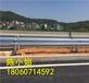 三明沙县波形护栏质量大田防撞镀锌护栏板规格清流喷塑护栏厂家