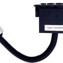 汽车电子档位控制器电子换挡器