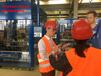 SRS德国原装进口全合成巴斯夫技术奔驰初装油