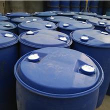 供应:质量保证氨水图片