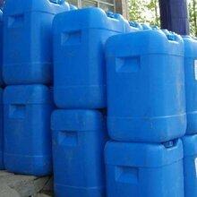 枣庄85磷酸价格款到发货图片