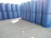 石嘴山醋酸生產企業