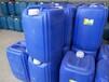 陜西磷酸價格批發市場