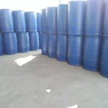 河北双氧水厂家直销现货供应图片