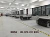 歐邁OMAJIC-UV平板打印機UV瓷磚打印機
