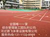 克拉玛依学校足球场铺装<股份有限公司,集团>-欢迎您德飞体育