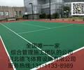 沧州人工草坪《专业施工公司》《有限公司欢迎光临》