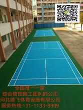 衢州足球场人造草<欢迎咨询了解>德飞体育图片