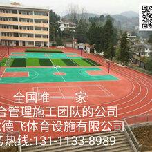 通辽户外篮球场照明灯具《上海新团标》设计《有限公司欢迎您》德飞体育