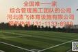 九江硅PU篮球场施工设计《有限公司欢迎光临》