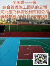 鹤岗户外篮球场照明灯具(欢迎您+有限公司欢迎您)德飞体育