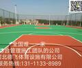 石家庄足球场《上海新团标》设计《有限公司欢迎您》