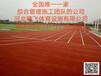 奉新县硅PU网球场体育欢迎光临|有限公司欢迎您!