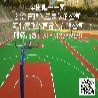 太原400米塑胶跑道《专业翻新公司》有限公司欢迎您德飞体育