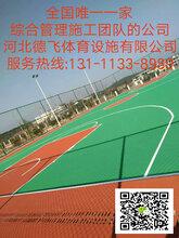 揭阳悬浮拼装地板《上海新团标》设计《有限公司欢迎您》德飞体育
