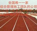 青岛PVC儿童地板价位