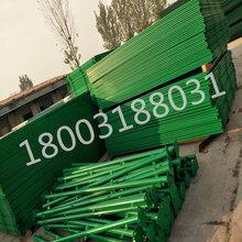钢板网护栏网公路护栏网钢板网防抛网防眩网