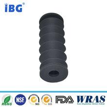 橡胶/波纹管/防尘套/丁腈硅胶等材质/厂家直销/现货供应/耐热/耐寒