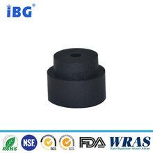 减震垫/减震条/丁腈90/黑色/耐热/耐磨/抗溶剂/耐油/可定制