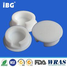 IBG贝克密封,橡胶异形件,来图定制,专业生产,性价比高,各材质