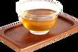 觅神方三高养生茶,让肝脏越来越健康!