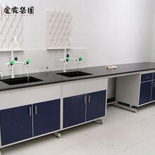 定制實驗室家具_實驗室家具_實驗室家具采購_廣東實驗室家具