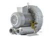 EHS-6355升鴻高壓風機的作用
