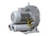 EHS-6375升鴻高壓風機強烈推薦艾斯歐匹