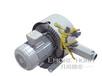 廠家供應EHS-6455升鴻高壓風機