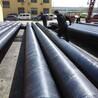 通化3pe防腐钢管价格
