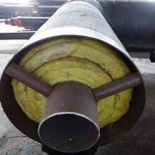 绵阳螺旋钢管厂家/北京自来水公司图片