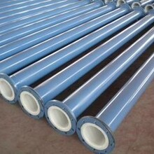 北京螺旋钢管厂家/厂家快速报价图片