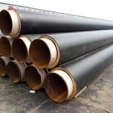 北京螺旋钢管生产厂家/国标图片