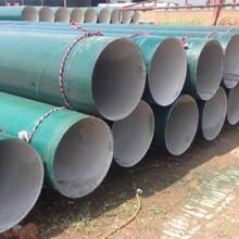 湖南螺旋钢管厂家/电力学院项目图片