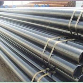 钢套钢保温钢管厂家无风险景德镇