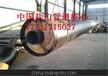 河北3pe防腐钢管厂家信誉极力推荐