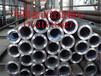 牡丹江厂家大型涂塑生产线