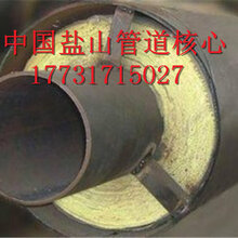 佳木斯加强级3pe防腐钢管生产厂家%今日推荐