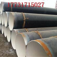 兰州保温钢管生产厂家-兰州制造