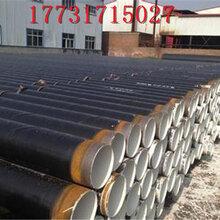 黄石3pe防腐钢管厂家货到付款力拓未来